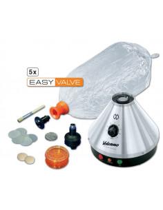 Obraz produktu: vaporizer volcano analog easy valve