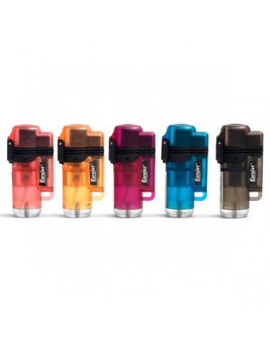 Lighter Eurojet Pocket Torch Matte gas burner