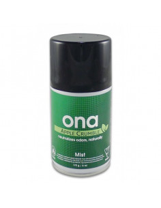ONA Mist Neutralizator zapachu naturalny skoncentrowany superwydajny