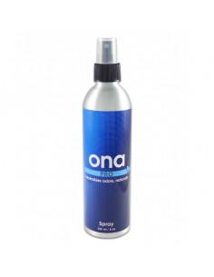 Obraz produktu: neutralizator zapachów ona spray - naturalny skoncentrowany w sprayu