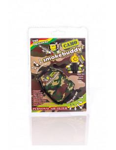 Smokebuddy Original - personal air and odor filter