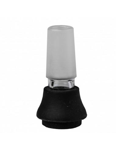 Adapter na bongo 14mm nakładka do X-max PRO v2 vaporizer przenośny