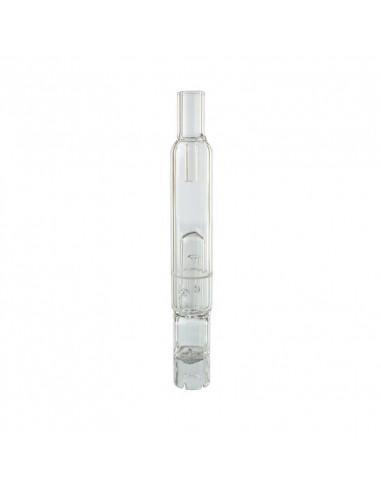 Easy Flow BUBBLER nakładka wodna do arizer solo/air filtr wodny