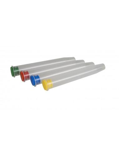Joint Tubes MIX - szczelny pojemnik schowek na jointa 109mm