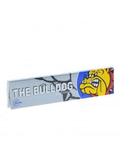 Obraz produktu: bulldog king size slim eco konopne bibułki bulldog amsterdam