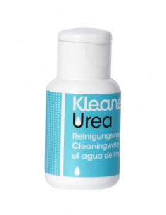 Obraz produktu: kleaner urea cleaningwater 30 ml synthetic urine