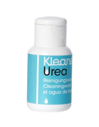 Kleaner Urea Cleaningwater 30 ml synthetic urine