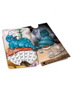 Obraz produktu: v syndicate caterpillar alice in grinderland karta grinder