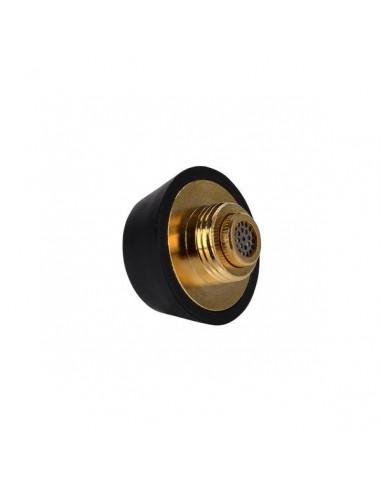 Focusvape - Mouthpiece base for Focusvape vaporizer