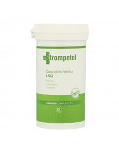 Trompetol LSQ 5g Hemp herb