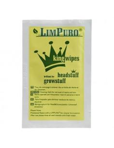 Obraz produktu: chusteczka czyszcząca limpuro®