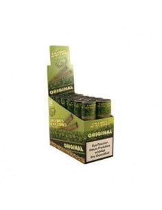 Cyclones Blunts Original 2 szt.