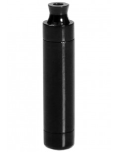 Obraz produktu: czarna lufka bezdymna budbomb mini