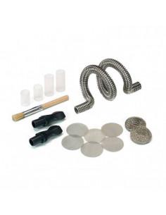 Obraz produktu: plenty vaporizer- zestaw części wymiennych