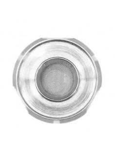 Obraz produktu: plenty vaporizer adapter zmniejszający komorę