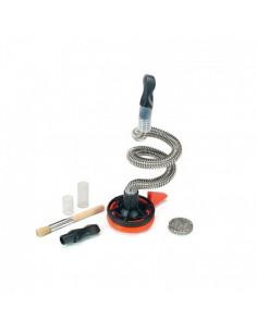 Obraz produktu: plenty vaporizer jednostka chłodząca i akcesoria