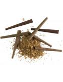Primal Herbal Wraps YERBA MATE naturalne skręcone blunty