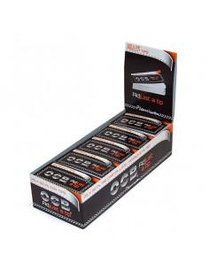 Filtry kartonowe OCB Adjustable Tips 32 szt.