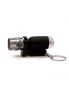 Zapalniczka żarowa Palnik w kształcie granatu