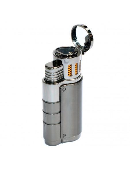 Zapalniczka żarowa WinJet Escape Torch z potrójnym palnikiem
