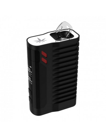 Fenix 2.0 Portable convection vaporizer new