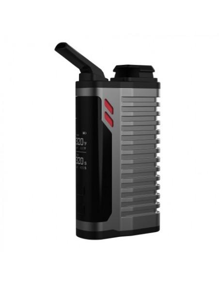Fenix 2.0 Przenośny Vaporizer konwekcyjny nowość