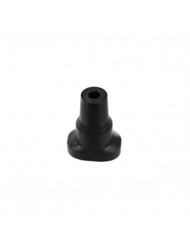 Adapter do PAX2/PAX3 do połączenia z bongiem o szlifie 14.5 i 18.8 mm