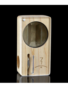 Obraz produktu: magic flight launch box® maple