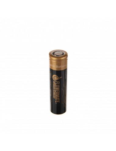 Wymienna bateria do Vaporizera Flowermate V5 NANO