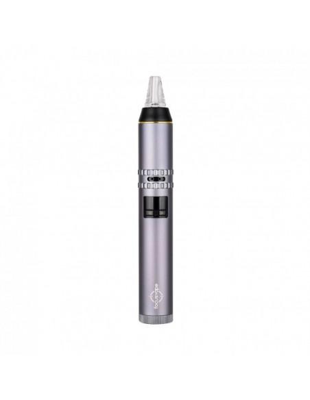 Focusvape PRO S vaporizer przenośny do suszu
