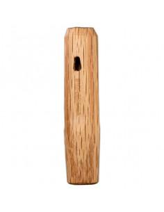 Drewniana obudowa do vaporizera VapCap NonaVong