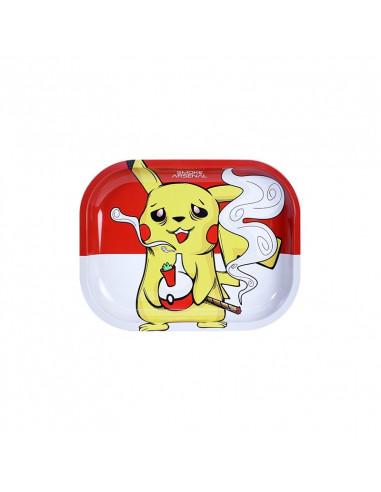 Tacka do skręcania jointów Pikachu Pokemon MAŁA