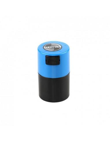 PocketVac Pojemnik próżniowy bezzapachowy 0,06l
