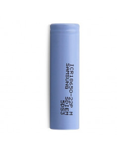 XMAX Bateria 18650 (2900mAh) Xvape Starry Fog