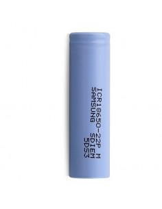 Obraz produktu: xmax bateria 18650 (2900mah) xvape starry fog
