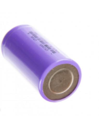 Bateria 18350 do Vaporizera DaVinci MIQRO