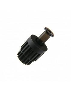 Obraz produktu: ustnik z systemem chłodzącym do vaporizera ghost mv1 black