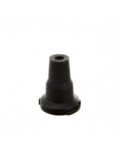 Adapter do Mighty/Crafty do połączenia z bongiem o szlifie 14.5 i 18.8 mm