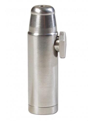 Buteleczka dozująca do tabaki Sniff Bottle