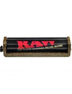 Maszynka do skręcania jointów RAW 2-Way Roller 70 mm