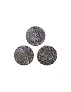 Firefly 2 set of washers for concentrates and oils 3 pcs.