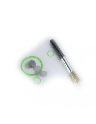 Vivant Alternate Parts Kit zestaw akcesoriów