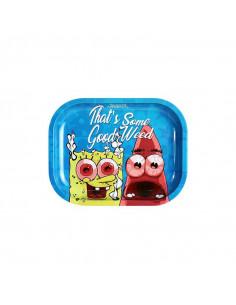 Tacka do jointów Sponge Bob...
