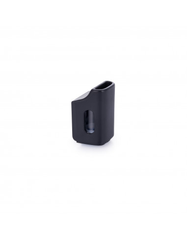 FENIX Mini - Spare mouthpiece for the vaporizer