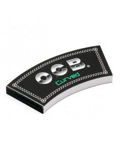 Filtry kartonowe OCB...