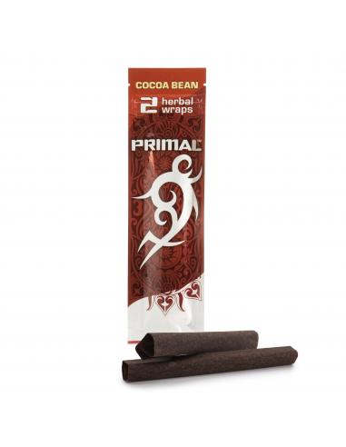 primal herbal wraps wrapy do skręcania bluntów