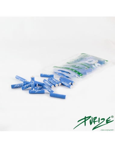 purize blue joint filters