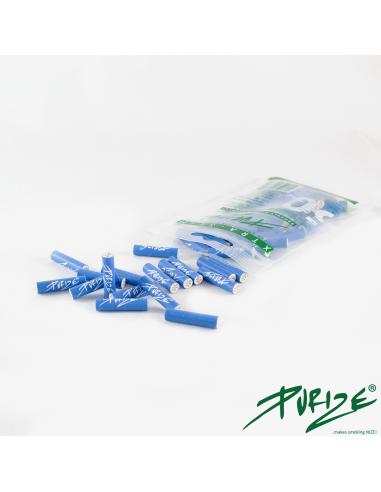 purize filterki do jointów niebieskie