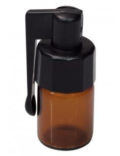 Spoon Bottle 40mm snorter...
