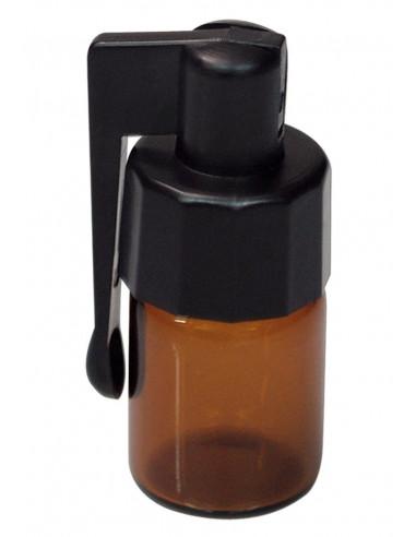 Spoon Bottle buteleczka z łyżeczką 40mm